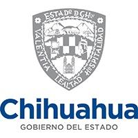 Gobierno Edo. Chihuahua