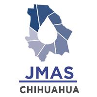 Jmas Chihuahua